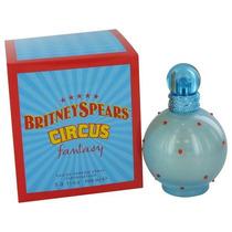 Circus Britney Spears Eau De Parfum 100ml
