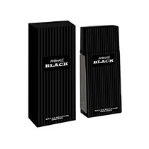 Perfume Animale Black For Men 100ml