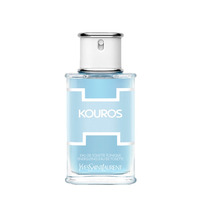 Yves Saint Laurent Kouros Tonique Energizing Edt 100 Ml