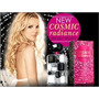 Britney Cosmic E Radiance-edp-100ml. Frete Grátis-original