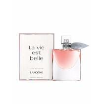 Perfume La Vie Est Belle Edp 100ml - Lacrado!