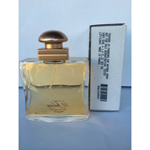 Hermes 24 Faubourg Eau De Parfum 50 Ml Spray Tester