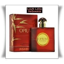 Perfume Opium Feminino De Yves Saint Laurent 90 Ml - Lua Lou