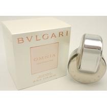 Perfume Feminino Bulgari Crystalline 65ml Importado Usa