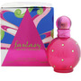 Perfume Fantasy Britney Spears 100ml Original Pronta Entrega