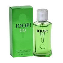 Perfume Joop! Go Masculino 100ml Eau De Toilette