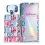 Perfume Radiance Feminino 100ml Edp - Britney Spears