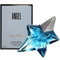 Perfume Angel Feminino 50ml Eau De Parfum - Thierry Mugler