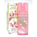 Perfume Green Tea Cherry Blossom Feminino 100ml Edt