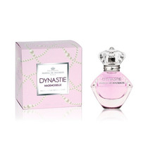 Perfume Dynastie Mademoiselle Feminino 100ml Eau De Parfum