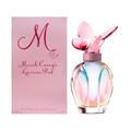 Perfume Mariah Careys Luscious Pink Feminino 100ml Edp