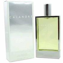 Perfume Calandre Paco Rabanne Feminino Original