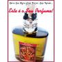 Perfume Experience Zung Patchouli 30ml Compre 3 Ganhe Frete!