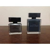 Amostra De 1ml Da Casa Narciso Rodriguez: Vários Perfumes