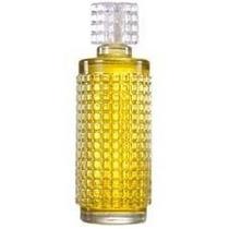 Colonia Cristal Avon- Toque De Amor -115 Ml Pronta Entrega