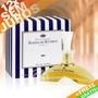 Perfume Princesse Marina De Bourbon Paris 100ml Edp Original