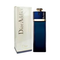 Perfume Dior Addict Eau De Parfum 100ml Fem. Frete Grátis.