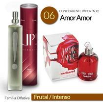 Perfume Importado Up - As Melhores E Sonhadas Essências