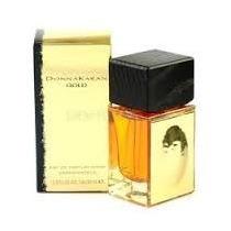 Donna Karan Gold Eau De Parfum 50 Ml Spray