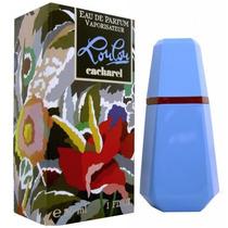 Perfume Lou Lou 50 Ml - Original E Lacrado