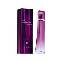 Givenchy Very Irrésistible Sensual Feminino Eau De Parfum (3