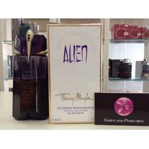 Perfume Alien Edp 60ml Thierry Mugler