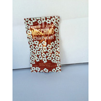 Amostra Moschino Chic Petals Eau De Toilette 1 Ml Spray