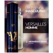 Perfume Importado Up! Versailles Homme - 50ml