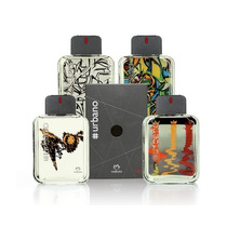 Perfume Desodorante Colônia Urbano Natura 100 Ml Masculino