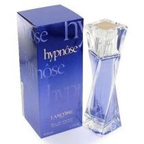 Perfume Hypnose Edp 75ml Feminino Lancome