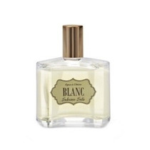 Perfume Deo Colônia Sabrina Sato Blanc Água De Cheiro 100ml