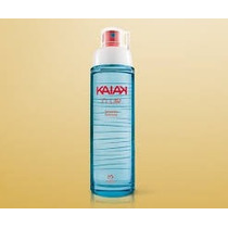 Colonia Kaiak Fluir 100 Ml