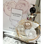 Perfume Valentina Valentino 80ml Kit + Creme Corporal - Edp
