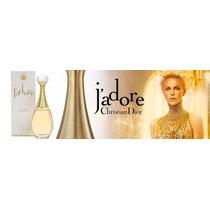Perfume Dior J