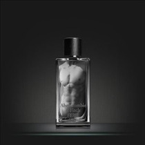 Abercrombie & Fitch Fierce Cologne 50ml