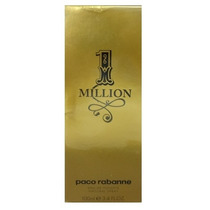 Perfume Masculino 1 One Million - Paco Rabanne 100ml