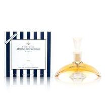 Perfume Edt Marina De Bourbon Princesse Fem 50 Ml - Original