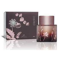 Perfume Oniric Água De Cheiro