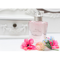 Perfume Dior Forever And Ever Edt - 100ml Feminino