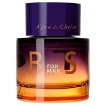 Perfume Absinto For Man- Agua De Cheiro