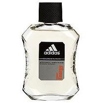 Perfume Adidas Deep Energy Eau De Toilette Masculino 100ml