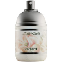 Anais Anais Edt 50ml Feminino Cacharel