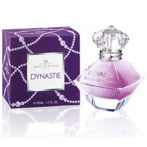 Perfume Marina De Bourbon Dynastie 100ml Edp - Original