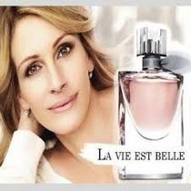 La Vie Est Belle Feminino Eau De Parfum 50 Ml