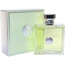 Perfume Versense Edt 100ml By Versace / Lacrado!