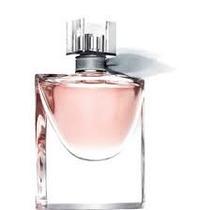 Perfume La Vie Est Belle Lancôme Edp 100ml Fem Caixa Lacrada