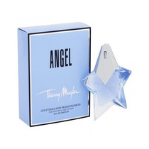 Perfume Feminino Angel Edp 50ml Original Lacrado