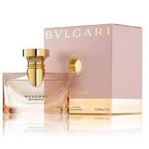 Perfume Bvlgari Rose Essentielle Edp100ml Feminino Bvlgari
