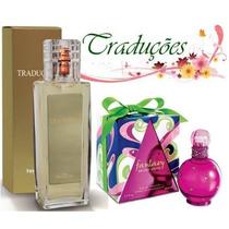 Perfume Fantasy Feminino Britney Spears - Hinode 100ml