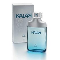 Kaiak - Desodorante Colônia 100ml Original